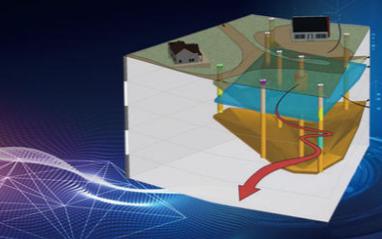 基于数值模拟的LED键合线热应力分析