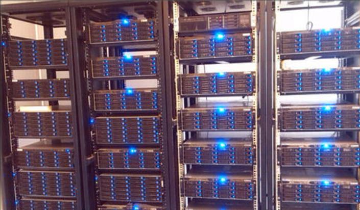 NAS與SAN網絡存儲的比較