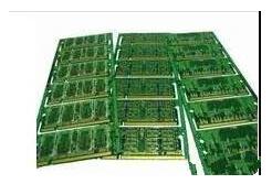 HDI板與普通的PCB板相比有什么不同