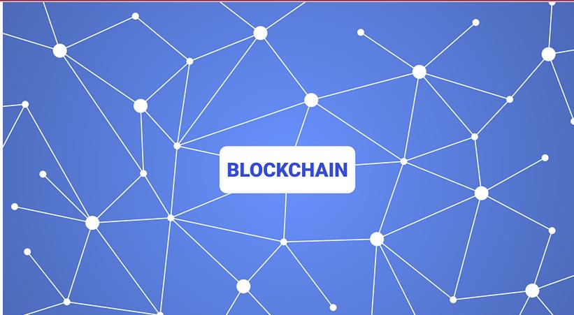 区块链与AI如何提高云的竞争力