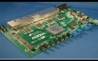 FPGA搭配加密内核便可对抗差分功率分析攻击