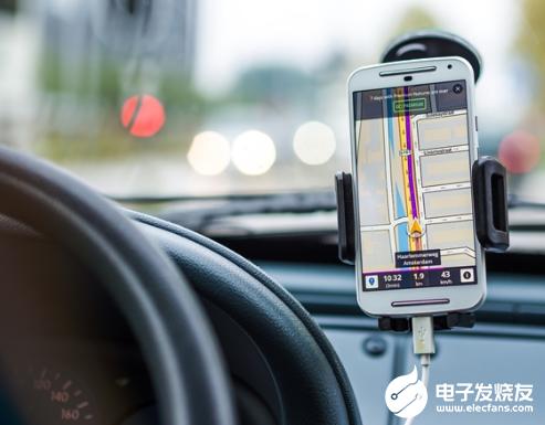 北京推出自动驾驶测试管理方案 确保测试的规范化