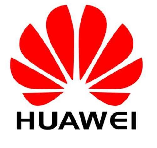 華為計劃在歐洲建設5G組件工廠 德國拒絕禁止華為部署5G