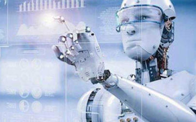 IBM Watson Health推出FDA认可的人工智能解决方案