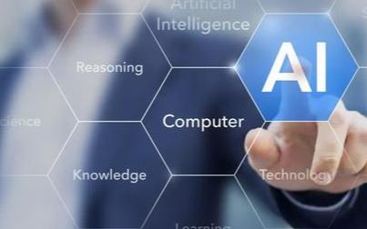 飞利浦推出基于人工智能医疗行业的解决方案