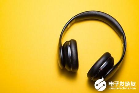 人工智能和音乐的融合 是AI技术在音乐创作领域的新突破
