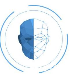 人臉識別安全更需技術進步保障 科技要使對勁才能助力發展