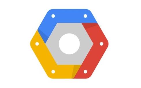 谷歌云目標2023年超越微軟Azure和亞馬遜A...