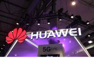 欧洲已有21个国家或地区愿意选择华为5G设备