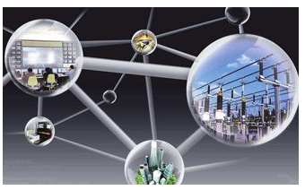 數據倉庫技術能否用在RFID數據上