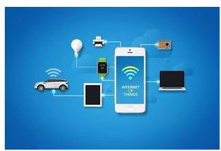 最優分組索引的RFID安全協議是什么樣子