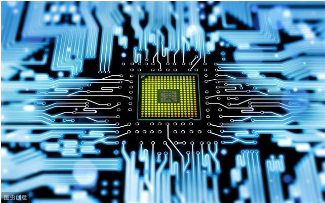 芯片对于AI的重要性你知道吗