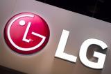 LG化学南京动力电池一期项目量产,年产值或达60...