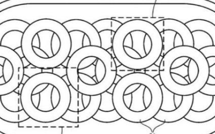 苹果申请类似AirPower的无线充电设备专利