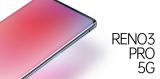 OPPO将推出首款打孔屏低端智能手机,专利显示或有低价位