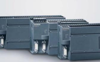 简析PLC工控系统设计过程中的注意要点