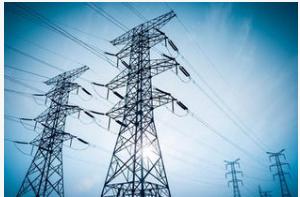 泛在电力物联网建设对助推广东快乐十分能源革命具有哪安徽11选5些意义