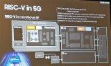 三星透露准备将RISC-V核心投入商用 2020年用于三星的5G旗舰手机