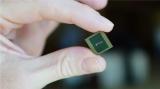 曝华为Mate40系列将首发搭载麒麟1020处理器  相较于麒麟990性能有望提升50%