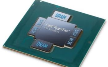 让FPGA兼具高性能和低功耗,为何要选用28 nm FD-SOI