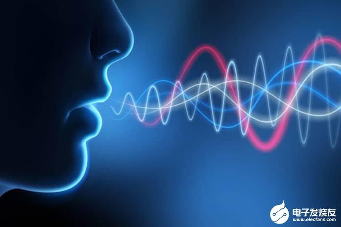 開發用于精確語音識別的可穿戴式振動傳感器