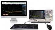 鼎阳科技发布7.5 GHz矢量网络&频谱分析仪