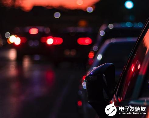 中国动力电池市场正式向外资开放 降低成本是未来发...