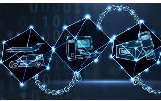 区块链可以带来全民记账的新时代吗