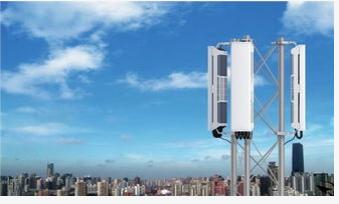 深圳提出的1.5萬個5G基站建設任務已經提前完成