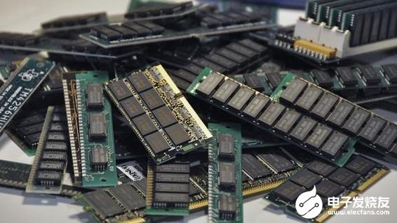 瀾起科技積極參與DDR5內存標準的制定 布局研發DDR5內存接口芯片