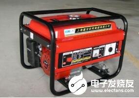 发电机主断路器自动跳闸现象_发电机主断路器自动跳...