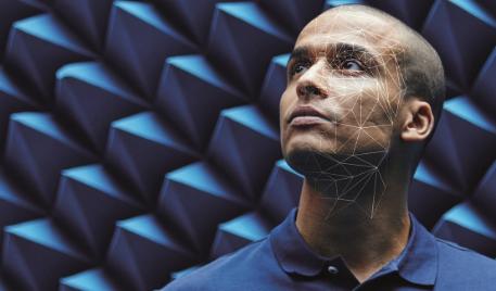 5G和自動化等技術將使感知互聯網成為可能