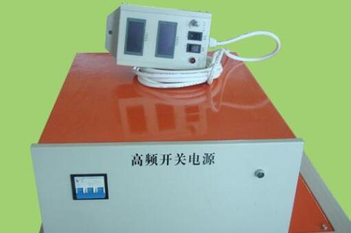 高频开关电源的原理_高频开关电源主要功能