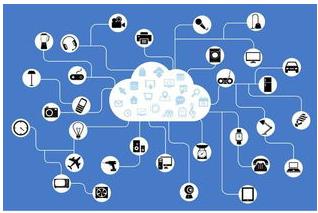 5G是如何讓智慧城市變得更加智能化的