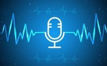 英特爾芯片的語音識別技術或比siri更有影響力
