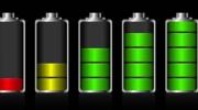 截止10月全球电池企业排名:CATL市占26.6%位居榜首,松下和LG化学次之