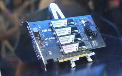 西部数据推出15TB Ultrastar DC ...
