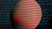 英特尔六核CPU即将推出新架构 是14纳米backport,还是10纳米CPU?