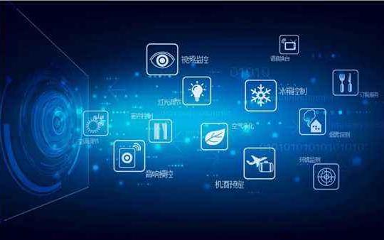 2025年全球人工智能市场规模将超6万亿 制造业应用受到各国普遍关注