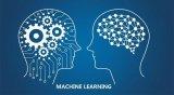 人工智能和生物识别技术可以北京11选5增强电子商务对LatA...