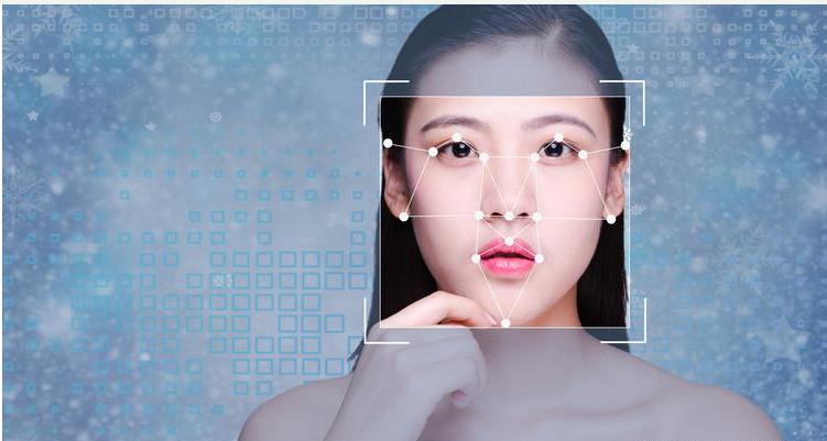 人工智能人脸识别存在哪一些壁垒