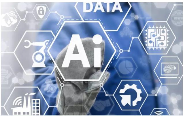 信用钱包怎样协助人工智能的发展