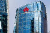 華為余承東表示2019年華為手機的出貨量將達到2.3億部 有望超過蘋果成為全球手機第二