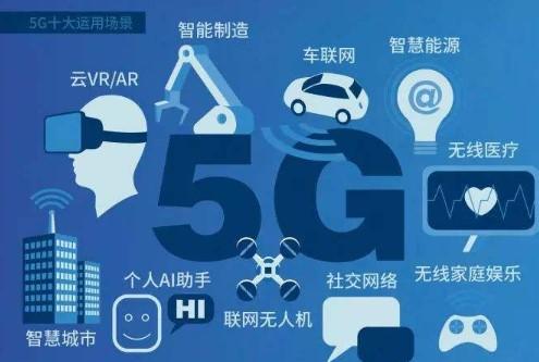 数项科技推出5G智慧景区服大发快三计划在线计划务站,让5G技术深入到...