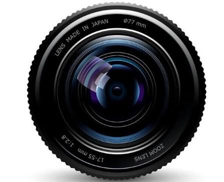 數碼相機頂端三大廠銷售皆走下坡,都尋找新的營收來源