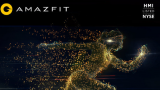 华米Amazfit TWS耳机将于下月CES 2020上发布