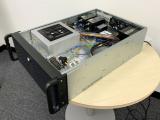 量子计算机公司CQC宣布进军日本市场