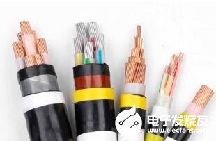 交联聚乙烯电缆交流耐压试验测量目的及注意事项