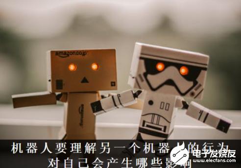 人工智能的发展 需要经历四次浪潮