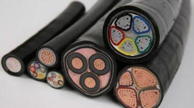 电缆直流耐压和泄漏电流试验步骤及注意事项